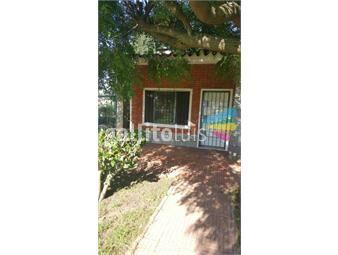 https://www.gallito.com.uy/2-casas-en-un-mismo-padron-ideal-renta-inmuebles-18007051