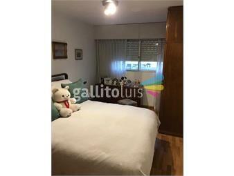 https://www.gallito.com.uy/excelconstruccion-inmaculado-estado-de-conservacion-inmuebles-18007152