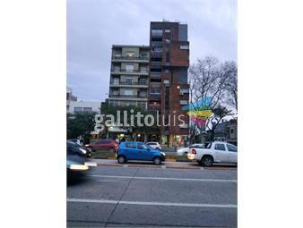 https://www.gallito.com.uy/apartamento-en-venta-2-dormitorios-tres-cruces-inmuebles-16676814