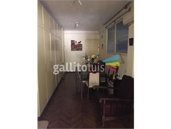 https://www.gallito.com.uy/mb-ubicacion-y-estado-de-conservacion-inmuebles-18007292
