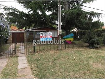 https://www.gallito.com.uy/casa-con-jdin-y-amplio-terreno-inmuebles-18007401
