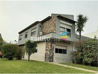 https://www.gallito.com.uy/casa-padron-unico-prox-molino-de-perez-inmuebles-18008443