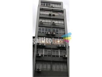 https://www.gallito.com.uy/uruguay-y-andes-90-metros-recepcion-2-privados-baño-y-cocina-inmuebles-17910892