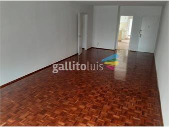 https://www.gallito.com.uy/excelente-apto-con-mucha-amplitud-y-luminosidad-con-garaje-inmuebles-18013099