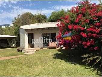 https://www.gallito.com.uy/hermosa-casa-en-excelente-punto-de-la-pedrera-inmuebles-18012032