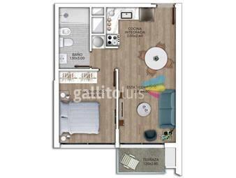 https://www.gallito.com.uy/vendo-excelente-apartamento-1-dormitorio-terraza-opcion-gje-inmuebles-18015094
