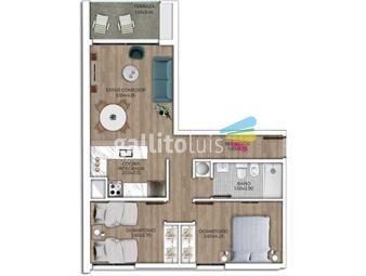 https://www.gallito.com.uy/vendo-apartamento-2-dormitorios-terraza-opcion-garaje-inmuebles-18015111