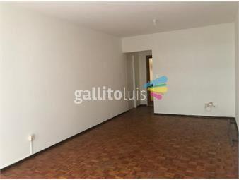 https://www.gallito.com.uy/alquilado-impecable-disponible-inmuebles-17951784