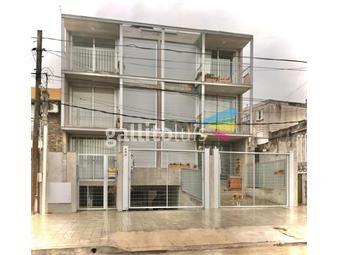 https://www.gallito.com.uy/hospital-evangelico-inmuebles-18003060