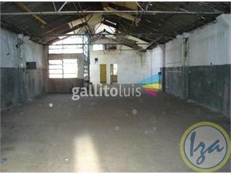 https://www.gallito.com.uy/buen-local-en-la-comercial-ideal-deposito-o-galpon-crenta-inmuebles-18015501