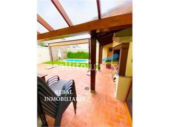 https://www.gallito.com.uy/casi-toda-1-planta-gran-fondo-c-pisc-unica-inmuebles-18019672