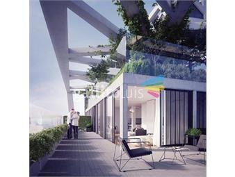 https://www.gallito.com.uy/espectacular-edificio-apto-de-calidad-inmuebles-18022262