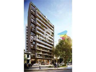 https://www.gallito.com.uy/venta-apartamento-2-dormitorios-parrillero-tres-cruces-inmuebles-18022266