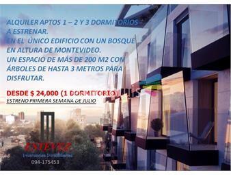 https://www.gallito.com.uy/alquile-la-mejor-calidad-a-estrenar-fte-con-balcon-inmuebles-18022280