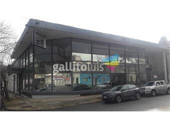 https://www.gallito.com.uy/local-en-aguada-inmuebles-18022539