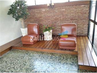 https://www.gallito.com.uy/impecable-luminoso-inmuebles-18002221