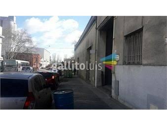 https://www.gallito.com.uy/2-galpones-grandes-vacios-inmuebles-18022906