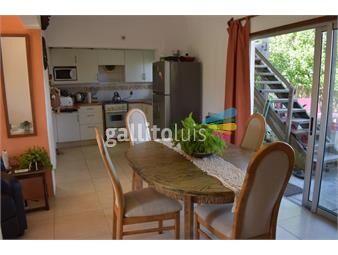 https://www.gallito.com.uy/casa-con-dos-dormitorios-frente-al-mar-inmuebles-18022999