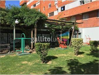 https://www.gallito.com.uy/venta-apto-en-cooperativa-en-la-union-inmuebles-18023141