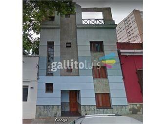 https://www.gallito.com.uy/apartamento-en-venta-3-dormitorios-2-baños-inmuebles-18023162