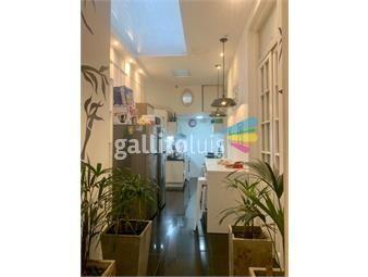 https://www.gallito.com.uy/excelente-ubicacion-oportunidad-impecable-inmuebles-18023338