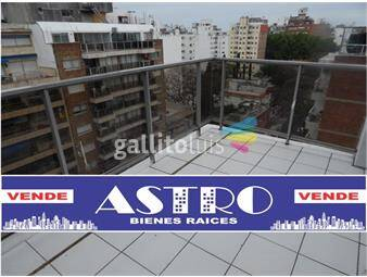 https://www.gallito.com.uy/apartamento-dos-dormitorios-pocitos-excelente-estado-inmuebles-14582211