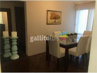 https://www.gallito.com.uy/alejandra-basigaluz-propiedades-tel-27077037-098625070-inmuebles-17872271