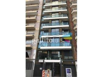 https://www.gallito.com.uy/estrene-ud-6to-piso-al-frente-con-terraza-inmuebles-18023912