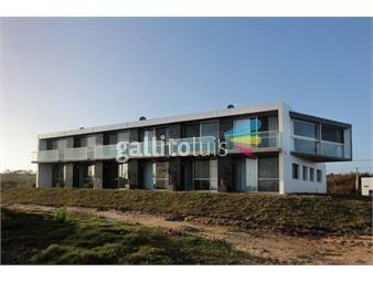https://www.gallito.com.uy/complejo-6-duplex-2-dormitorios-inmuebles-18027843