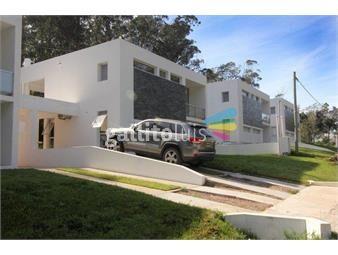 https://www.gallito.com.uy/complejo-de-4-casas-en-punta-del-este-inmuebles-18027899