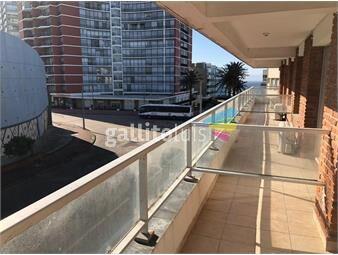 https://www.gallito.com.uy/apartamento-en-punta-del-este-inmuebles-18027999