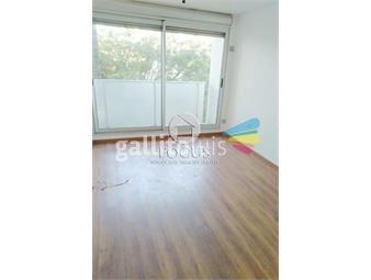 https://www.gallito.com.uy/venta-apartamento-2-dormitorios-2-baños-parque-batlle-inmuebles-18028039