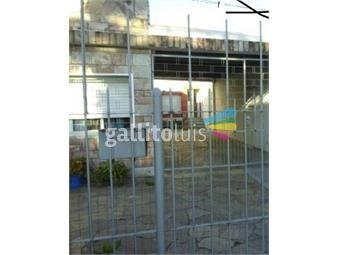 https://www.gallito.com.uy/ideal-inversor-3-propiedades-inmuebles-18007182
