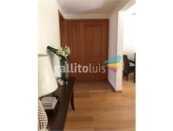 https://www.gallito.com.uy/apartamento-en-parque-minamar-inmuebles-18028395