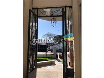 https://www.gallito.com.uy/nuevo-impecable-soleado-exonera-imp-se-esc-oferta-inmuebles-18028440
