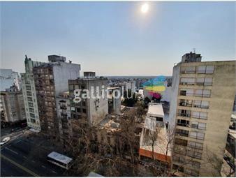 https://www.gallito.com.uy/precioso-apartamento-3-dormitorios-tres-cruces-18-de-julio-inmuebles-18028619
