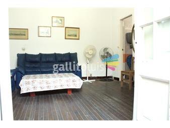 https://www.gallito.com.uy/apartamento-en-centro-aquiles-lanza-y-18-de-julio-inmuebles-18028691