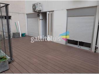 https://www.gallito.com.uy/1-dorm-cpatio-exclusivo-a-mts-de-tres-cruces-inmuebles-18028948