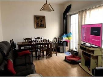 https://www.gallito.com.uy/venta-casa-3-dormitorios-la-blanqueada-inmuebles-18029000