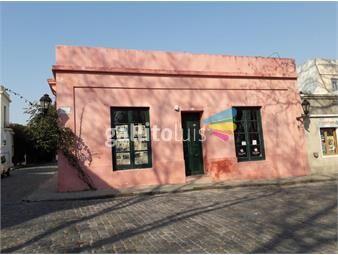 https://www.gallito.com.uy/local-en-barrio-historico-inmuebles-18029060