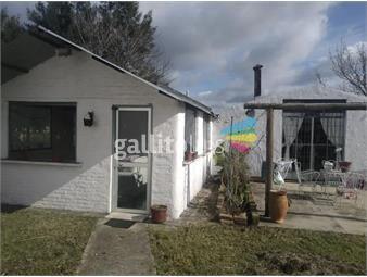 https://www.gallito.com.uy/muy-tranquilo-dos-casas-cocheras-con-arroyo-inmuebles-18029111
