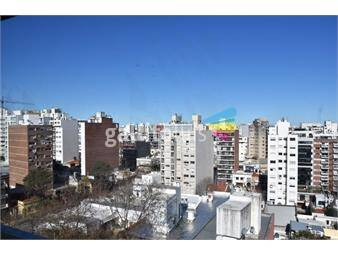 https://www.gallito.com.uy/trato-directo-venta-espectacular-monoambiente-frente-piso-9-inmuebles-17887783