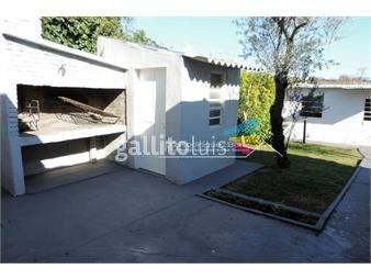 https://www.gallito.com.uy/venta-2-casas-en-el-mismo-padron-prado-norte-inmuebles-18029228