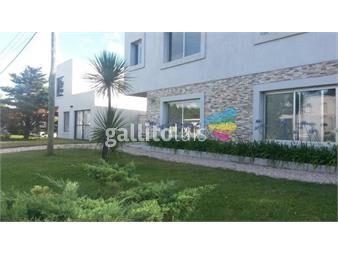 https://www.gallito.com.uy/dos-casas-en-pinares-punta-del-este-inmuebles-18029448