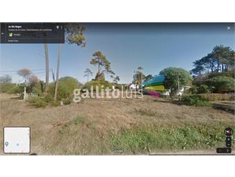 https://www.gallito.com.uy/dueño-vende-terreno-en-pinar-sur-660mt2-a-pasos-de-la-playa-inmuebles-18029643
