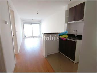 https://www.gallito.com.uy/apartamento-de-1-dormitorio-en-venta-en-punta-carretas-inmuebles-12429087