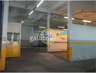 https://www.gallito.com.uy/iza-local-con-renta-venta-local-industrial-o-deposito-union-inmuebles-18034550