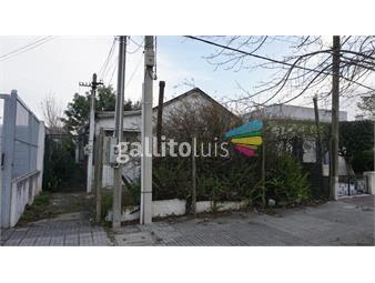 https://www.gallito.com.uy/venta-de-terreno-con-gran-potencial-inmuebles-19103102