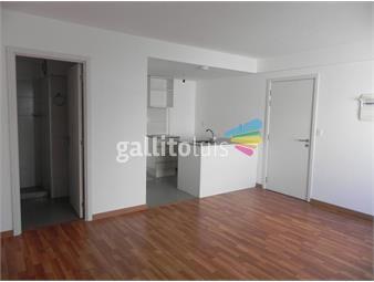 https://www.gallito.com.uy/28-m2-monoambiente-excelente-ubicacion-inmuebles-18034795