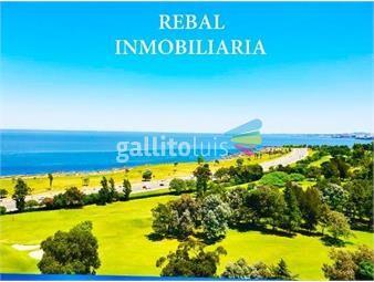 https://www.gallito.com.uy/altisimo-4oo-m2-5-gges-categoria-inmuebles-18034890